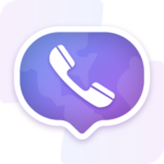 Free Call - Global Phone Calling App