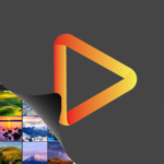 Hide photo,video and audio:Music Player Vault