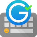 Ginger Keyboard – Emoji, GIFs, Themes & Games  Apk Download for Android