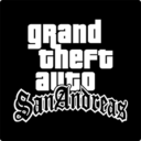 Grand Theft Auto: San Andreas GTA Apk Download For Android