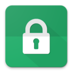 Applock Material - Lock Apps, PIN & Pattern Lock